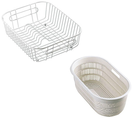 Franke Sink Basket ~ Befon for .